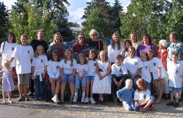 13_Prescott Bench Project Participants