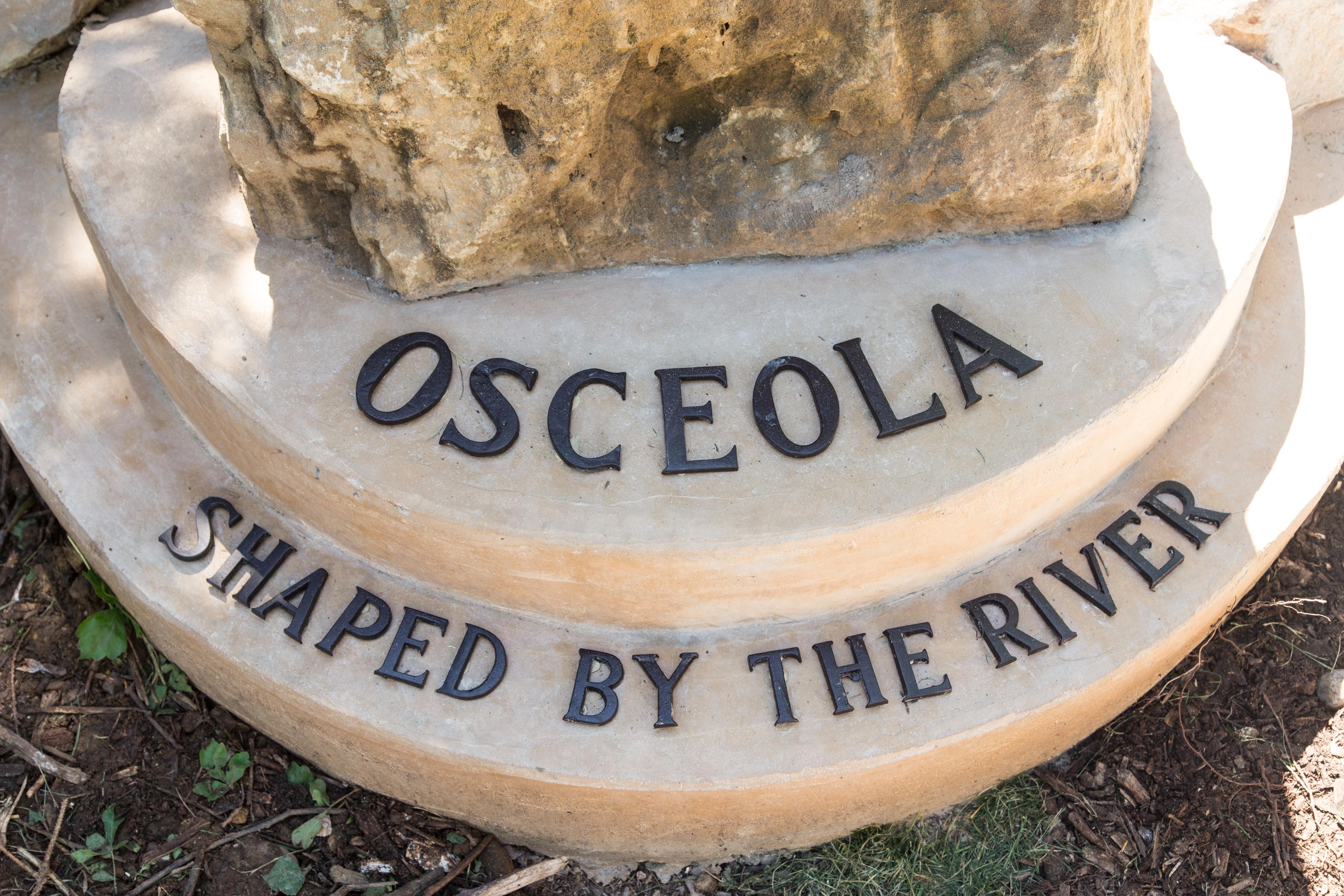 osceola5
