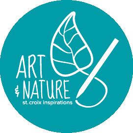 Art&Nature_BluCirc